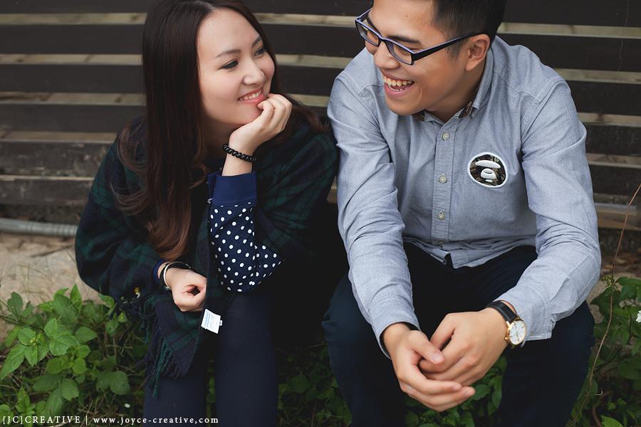 JC CREATIVE 女性婚攝 婚紗推薦 自主婚紗 棚影像創作 藝術家 ART 自然風格  黑白照 愛 情侶寫真 LOVE  日常 生活紀實_00054.jpg