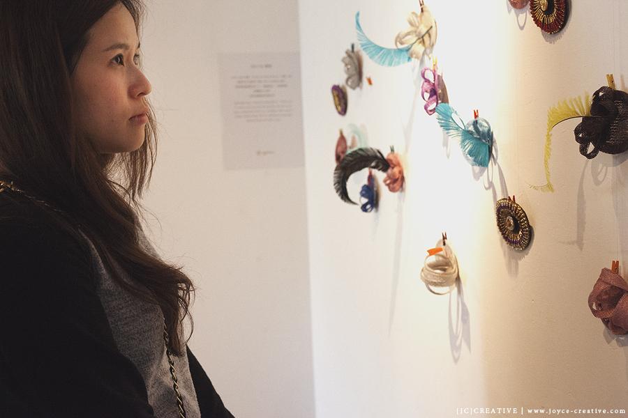 JC CREATIVE 女性攝影師 林君孟 帽飾設計 好思當代‧新竹 藝術 課程記錄 圖像00004.JPG