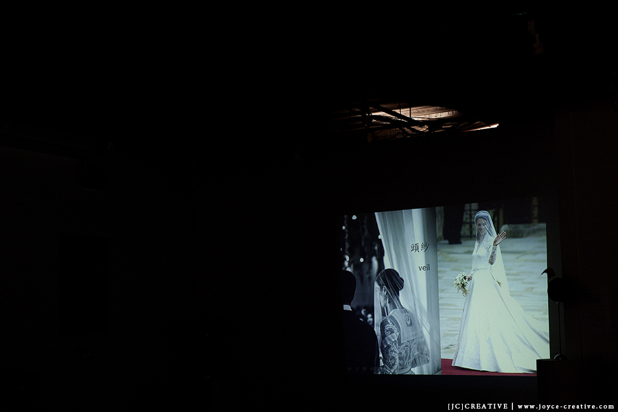 JC CREATIVE 女性攝影師 林君孟 帽飾設計 好思當代‧新竹 藝術 課程記錄 圖像00005.JPG