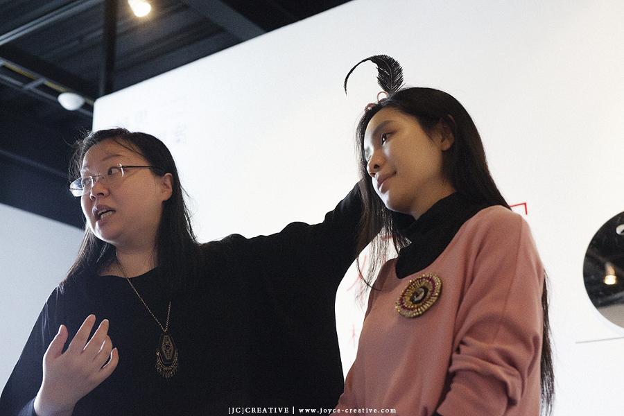 JC CREATIVE 女性攝影師 林君孟 帽飾設計 好思當代‧新竹 藝術 課程記錄 圖像00006.JPG