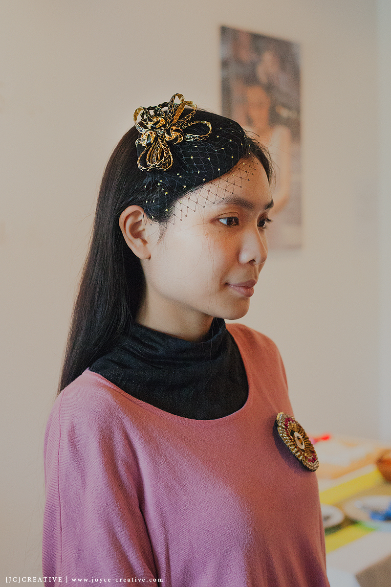 JC CREATIVE 女性攝影師 林君孟 帽飾設計 好思當代‧新竹 藝術 課程記錄 圖像00007.JPG