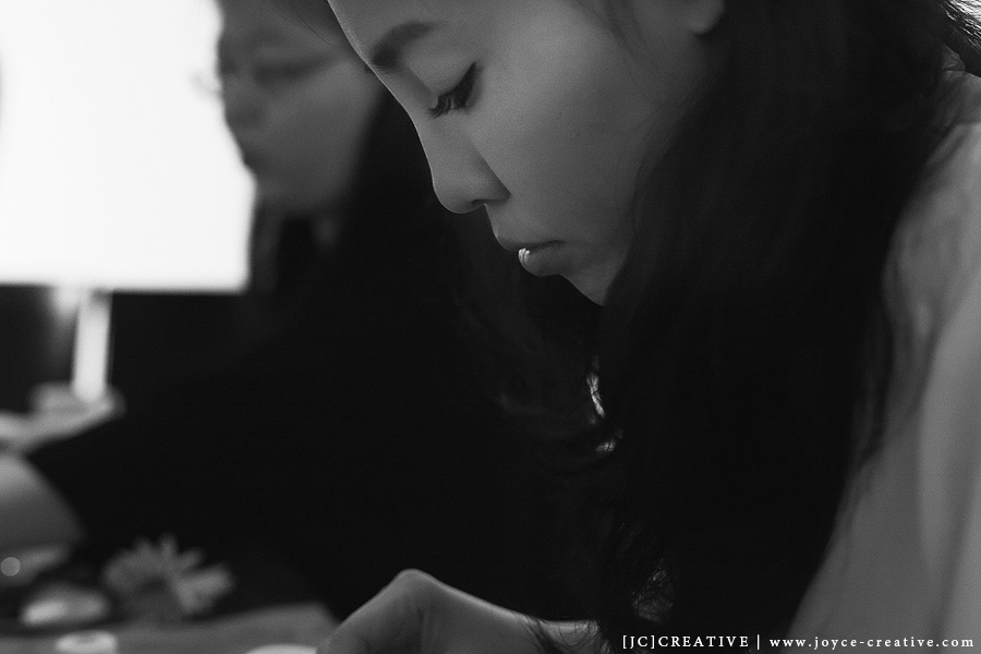 JC CREATIVE 女性攝影師 林君孟 帽飾設計 好思當代‧新竹 藝術 課程記錄 圖像00018.JPG