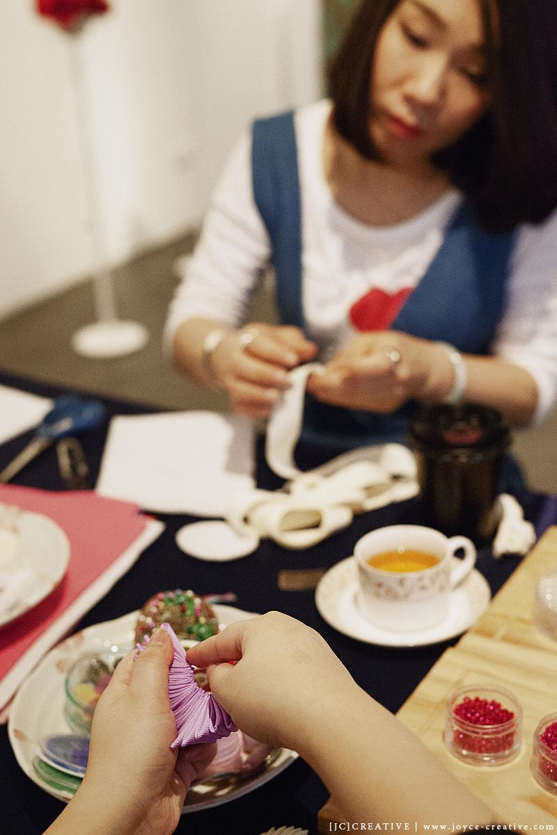 JC CREATIVE 女性攝影師 林君孟 帽飾設計 好思當代‧新竹 藝術 課程記錄 圖像00016.JPG