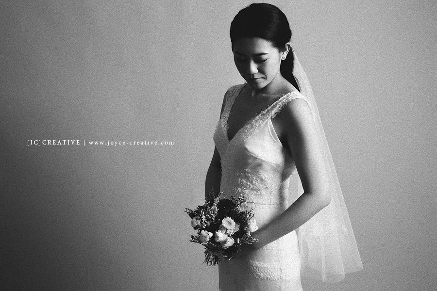 新娘造型 自助婚紗  簡約自然風格 情感溫度  女性攝影師 棚拍婚紗 婚攝推薦 婚紗推薦 studio 圖像00004.JPG