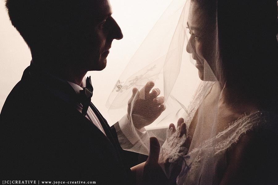 新娘造型 自助婚紗  簡約自然風格 情感溫度  女性攝影師 棚拍婚紗 婚攝推薦 婚紗推薦 studio 圖像00007.JPG
