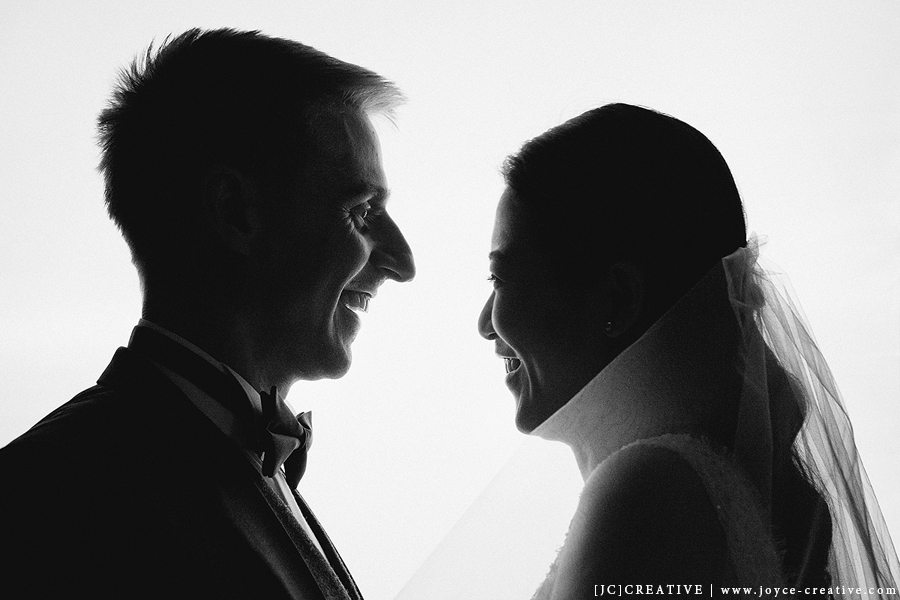 新娘造型 自助婚紗  簡約自然風格 情感溫度  女性攝影師 棚拍婚紗 婚攝推薦 婚紗推薦 studio 圖像00010.JPG