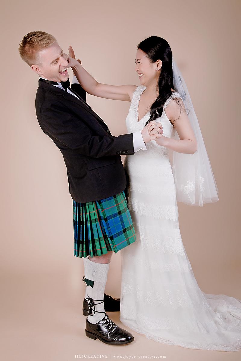 新娘造型 自助婚紗  簡約自然風格 情感溫度  女性攝影師 棚拍婚紗 婚攝推薦 婚紗推薦 studio 圖像00012.JPG