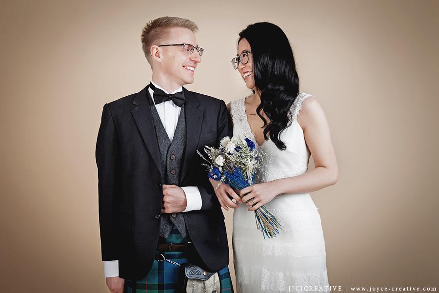 新娘造型 自助婚紗  簡約自然風格 情感溫度  女性攝影師 棚拍婚紗 婚攝推薦 婚紗推薦 studio 圖像00016.JPG