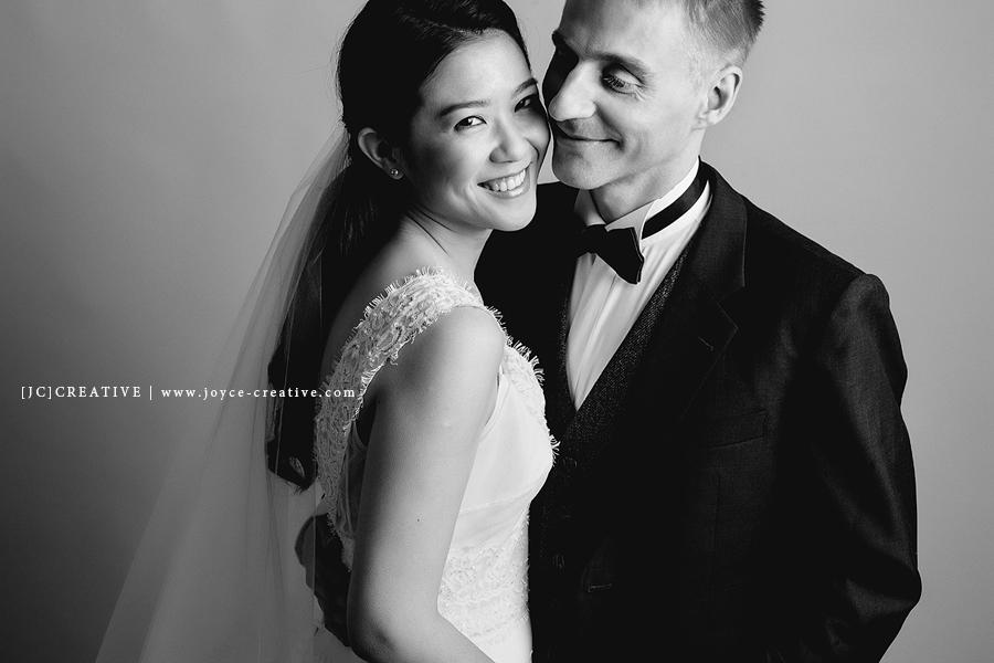新娘造型 自助婚紗  簡約自然風格 情感溫度  女性攝影師 棚拍婚紗 婚攝推薦 婚紗推薦 studio 圖像00017.JPG