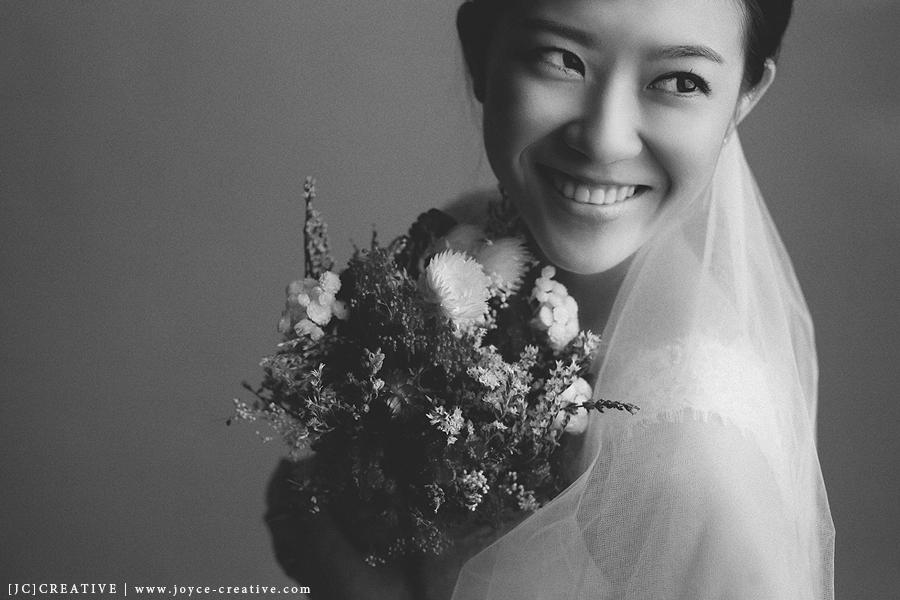 新娘造型 自助婚紗  簡約自然風格 情感溫度  女性攝影師 棚拍婚紗 婚攝推薦 婚紗推薦 studio 圖像00018.JPG