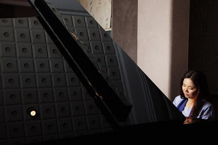 [JC]CREATIVE 女性攝影師 自助婚紗  簡約自然風格 情感溫度  女性攝影師 藝術家 鋼琴家 陳淑婷  桃園 音樂金獅獎 婚攝推薦 婚紗推薦 studio 圖像00003.JPG