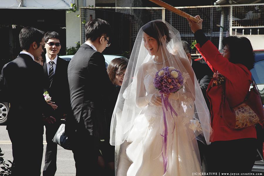[JC]CREATIVE 女性攝影師 台北婚攝推薦 桃園婚攝 歐美自然風格 故事照片 情感溫度 婚禮記錄 紀實攝影_00005.JPG