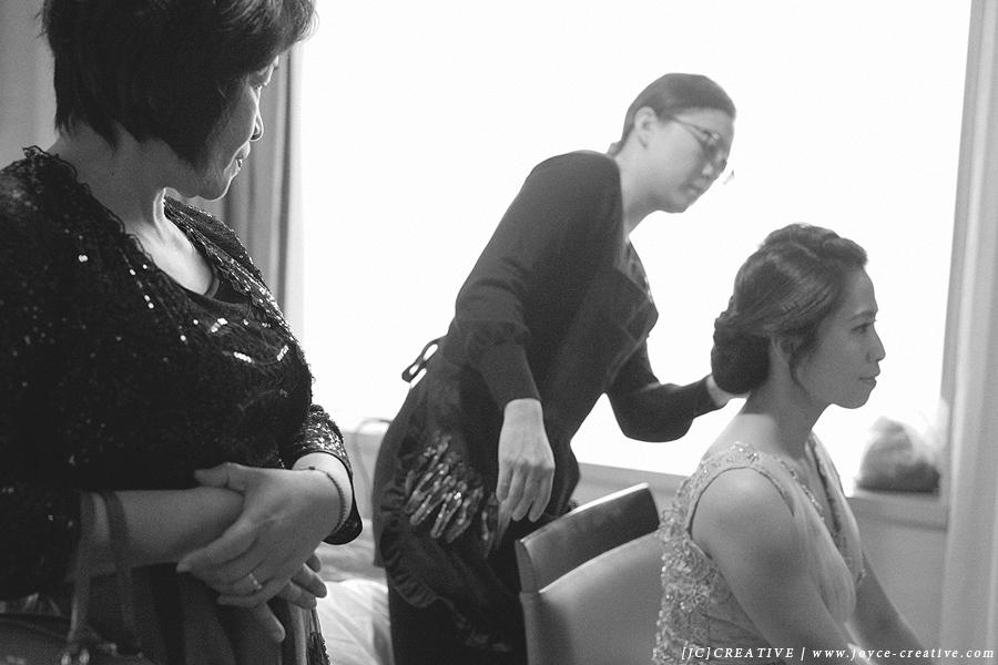 [JC]CREATIVE 女性攝影師 台北婚攝推薦 桃園婚攝 歐美自然風格 故事照片 情感溫度 婚禮記錄 紀實攝影_00007.JPG