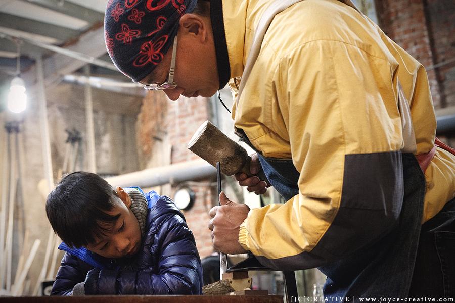 [JC]CREATIVE 女性攝影師  桃園 自然風格 故事照片 情感溫度  紀實攝影女性成長 身心靈 課程記錄 木工制作 兒童夏令營_00008.JPG