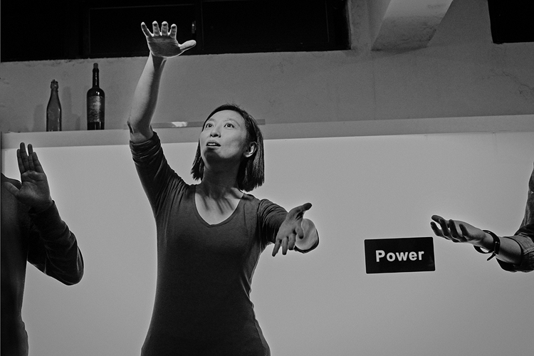 [JC]CREATIVE 女性攝影師  桃園 自然風格 故事照片 情感溫度  紀實攝影女性成長 身心靈 課程記錄 木工制作 兒童夏令營_00012.JPG