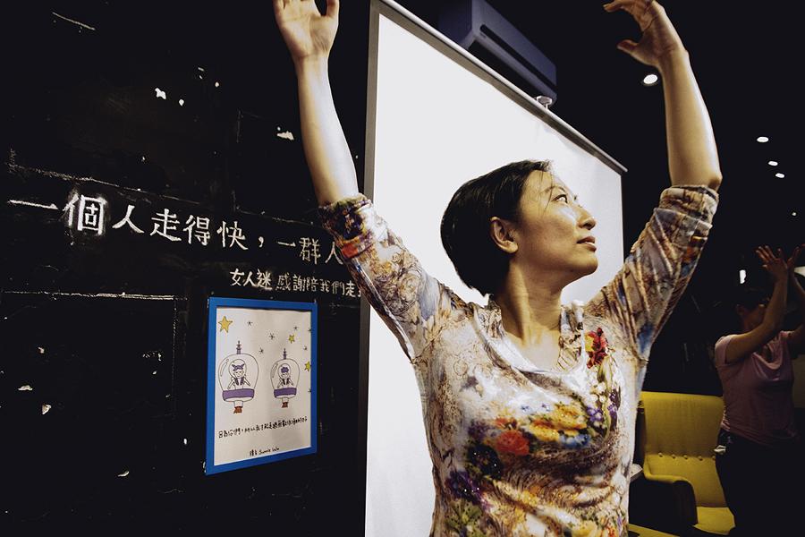 [JC]CREATIVE 女性攝影師  桃園 自然風格 故事照片 情感溫度  紀實攝影女性成長 身心靈 課程記錄 木工制作 兒童夏令營_00015.JPG