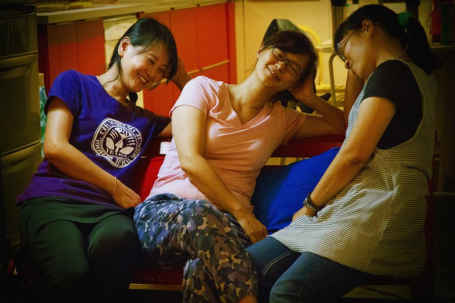 [JC]CREATIVE 女性攝影師  桃園 自然風格 故事照片 情感溫度  紀實攝影女性成長 身心靈 課程記錄 木工制作 兒童夏令營_00019.JPG