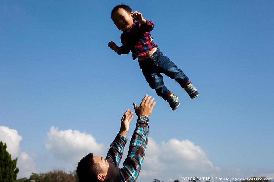 [JC]CREATIVE 女性攝影師 孕婦親子家庭寫真 桃園 自然風格 溫度情感 影像故事 石管局 寶寶照 圖像00007.JPG