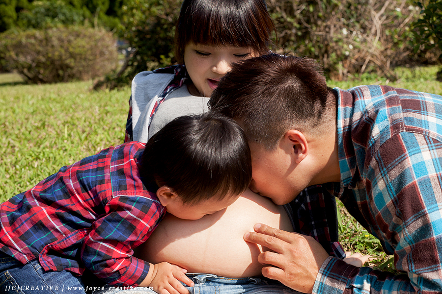 [JC]CREATIVE 女性攝影師 孕婦親子家庭寫真 桃園 自然風格 溫度情感 影像故事 石管局 寶寶照 圖像00018.JPG