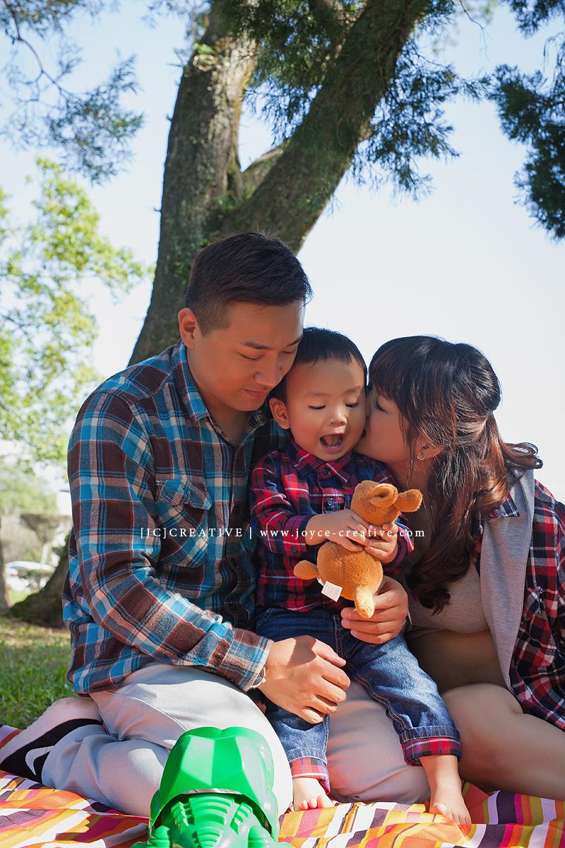 [JC]CREATIVE 女性攝影師 孕婦親子家庭寫真 桃園 自然風格 溫度情感 影像故事 石管局 寶寶照 圖像00027.JPG