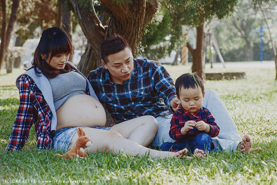 [JC]CREATIVE 女性攝影師 孕婦親子家庭寫真 桃園 自然風格 溫度情感 影像故事 石管局 寶寶照 圖像00045.JPG