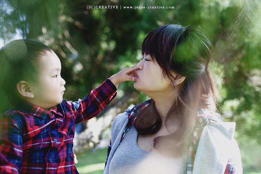 [JC]CREATIVE 女性攝影師 孕婦親子家庭寫真 桃園 自然風格 溫度情感 影像故事 石管局 寶寶照 圖像00065.JPG