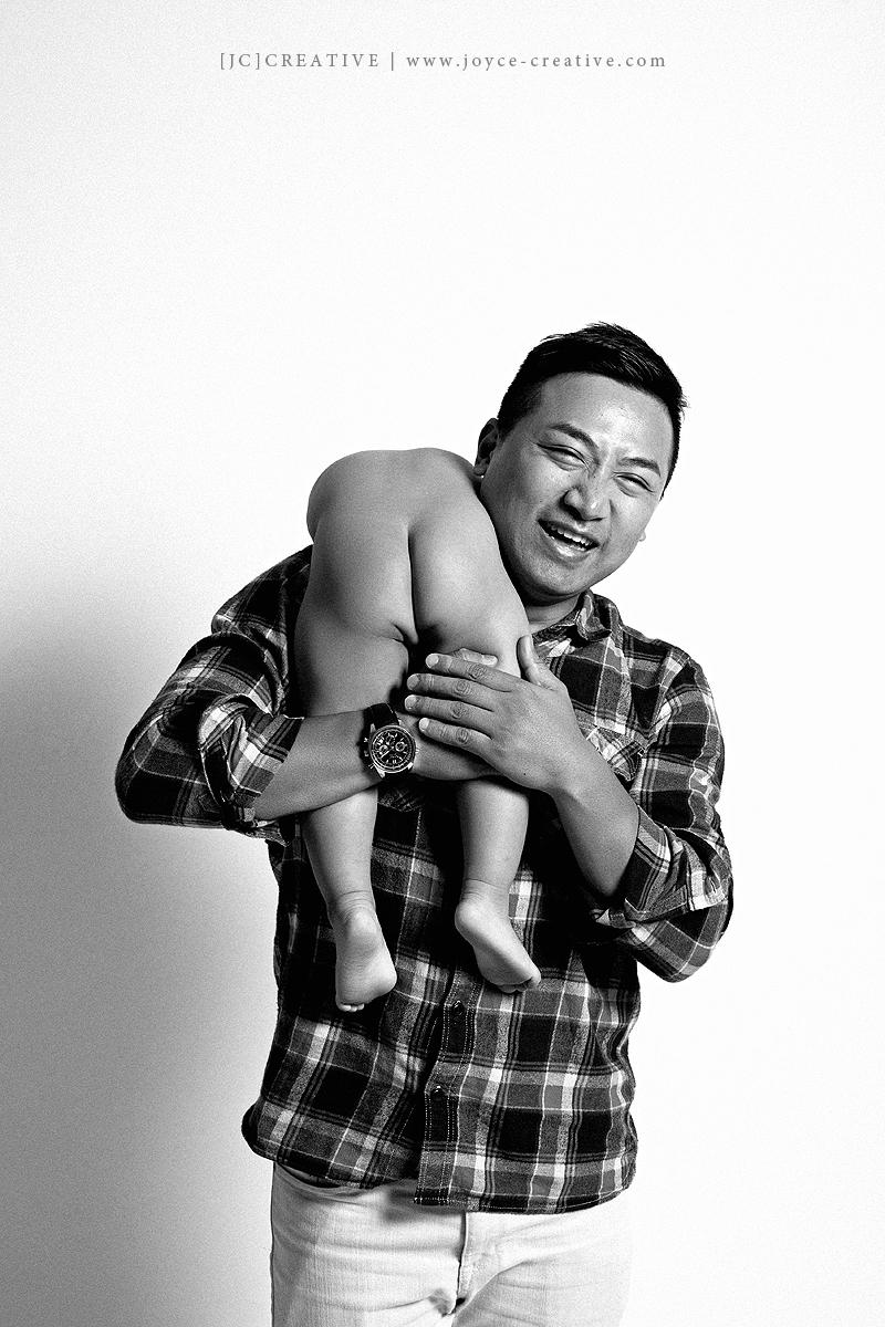 [JC]CREATIVE 女性攝影師 孕婦親子家庭寫真 桃園 自然風格 溫度情感 影像故事 石管局 寶寶照 圖像00089.JPG