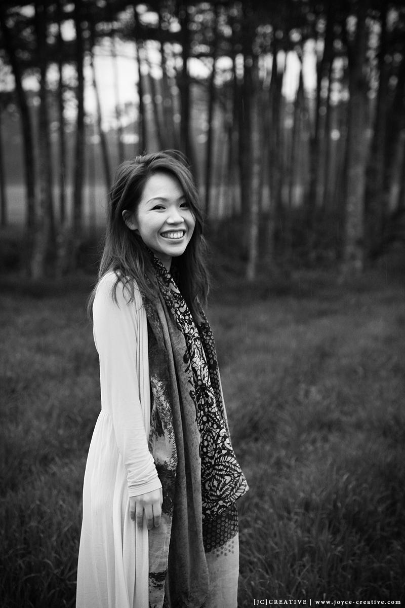 JC CREATIVE 女性攝影師    台北推薦婚攝 女力 人像寫真 女性成長 攝影治療 影像 生命 溫度故事  桃園婚攝 人像寫真 本質 影像療育 身心靈 圖像00023.JPG
