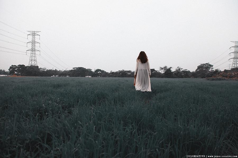 JC CREATIVE 女性攝影師    台北推薦婚攝 女力 人像寫真 女性成長 攝影治療 影像 生命 溫度故事  桃園婚攝 人像寫真 本質 影像療育 身心靈 圖像00013.JPG