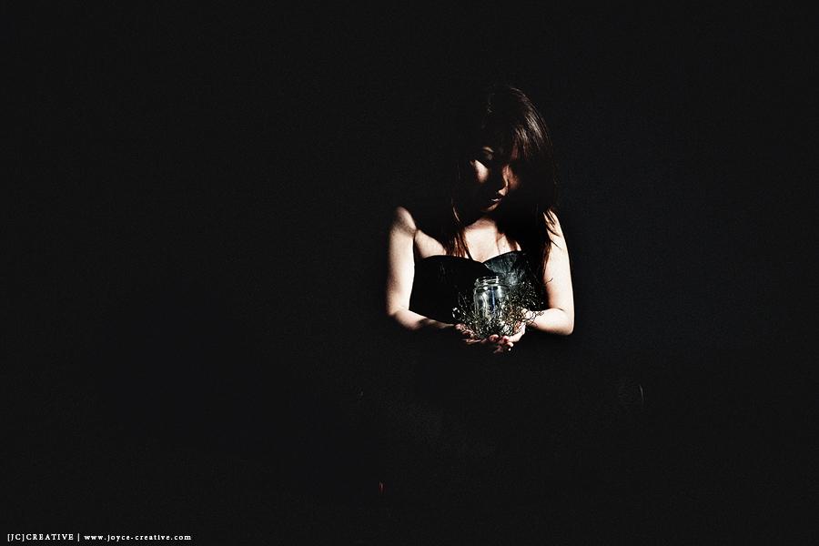 JC CREATIVE 女性攝影師    台北推薦婚攝 女力 人像寫真 女性成長 攝影治療 影像 生命 溫度故事  桃園婚攝 人像寫真 本質 影像療育 身心靈 圖像00041.JPG