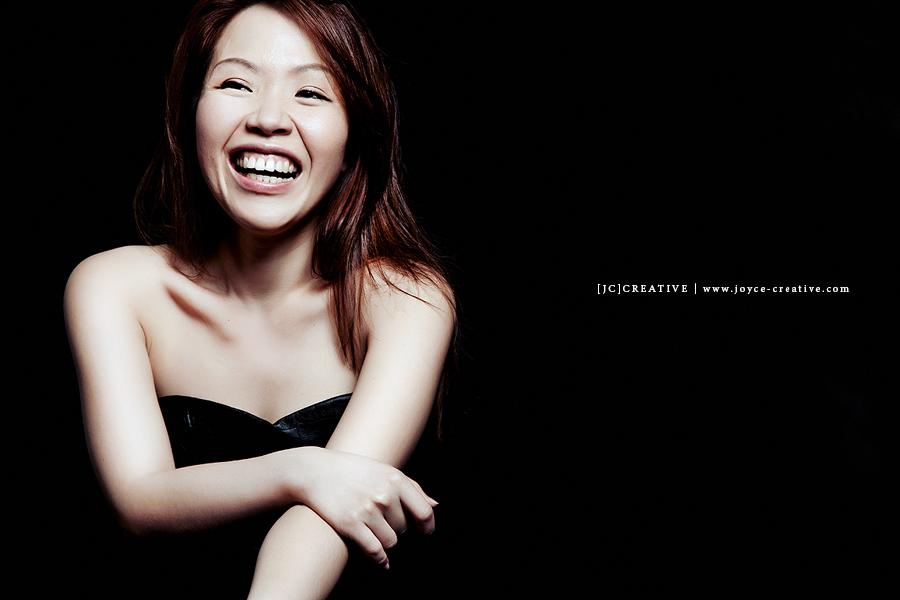 JC CREATIVE 女性攝影師    台北推薦婚攝 女力 人像寫真 女性成長 攝影治療 影像 生命 溫度故事  桃園婚攝 人像寫真 本質 影像療育 身心靈 圖像00080.JPG