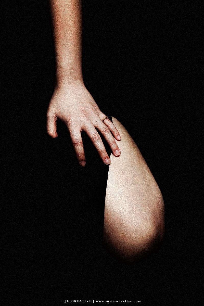 JC CREATIVE 女性攝影師    台北推薦婚攝 女力 人像寫真 女性成長 攝影治療 影像 生命 溫度故事  桃園婚攝 人像寫真 本質 影像療育 身心靈 圖像00075.JPG