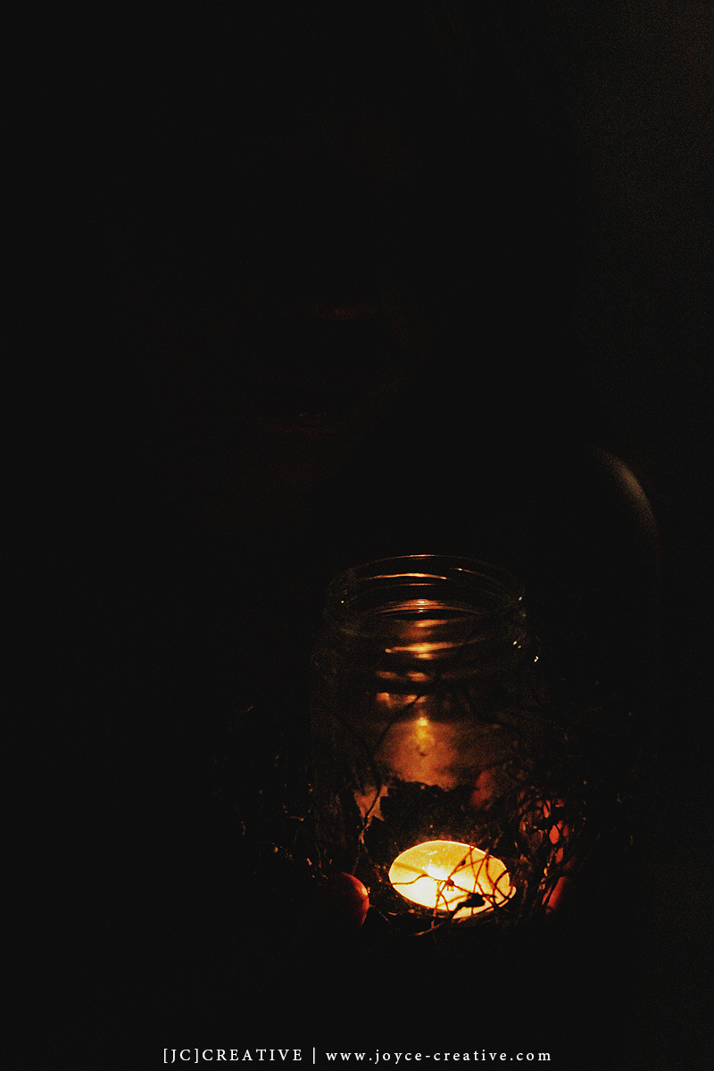 [JC]CREATIVE 女性攝影師 人像寫真 肖像 女性靈性成長 藝術家 桃園 自然風格 溫度情感 影像故事 石管局 寶寶照 圖像00003.JPG