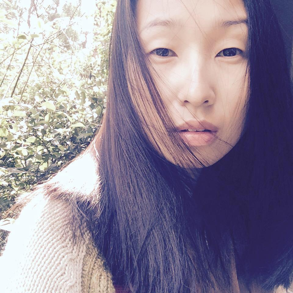 JC CREATIVE 女性攝影師   時尚 台北推薦婚攝 女力 人像寫真 女性成長 攝影治療 影像 生命    VOGUE TAIWAN 美人會 voguebeauty 訣竅公開 藝術自拍 手機自拍 教學 本質 影像療育 圖像.jpg