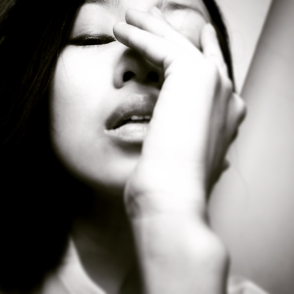 JC CREATIVE 女性攝影師   時尚 台北推薦婚攝 女力 人像寫真 女性成長 攝影治療 影像 生命    VOGUE TAIWAN 美人會 voguebeauty 訣竅公開 藝術自拍 手機自拍 教學 本質 影像療育 圖像000011.JPG