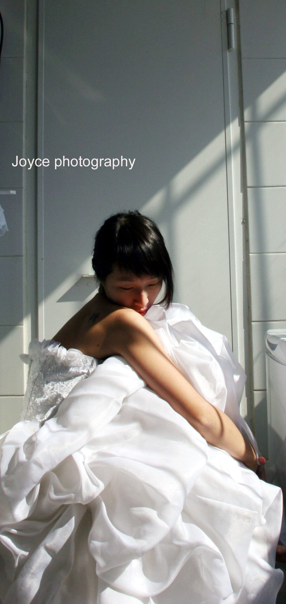 JC CREATIVE 女性攝影師   時尚 台北推薦婚攝 女力 人像寫真 女性成長 攝影治療 影像 生命    VOGUE TAIWAN 美人會 voguebeauty 訣竅公開 藝術自拍 手機自拍 教學 本質 影像療育 圖像 (20.jpg