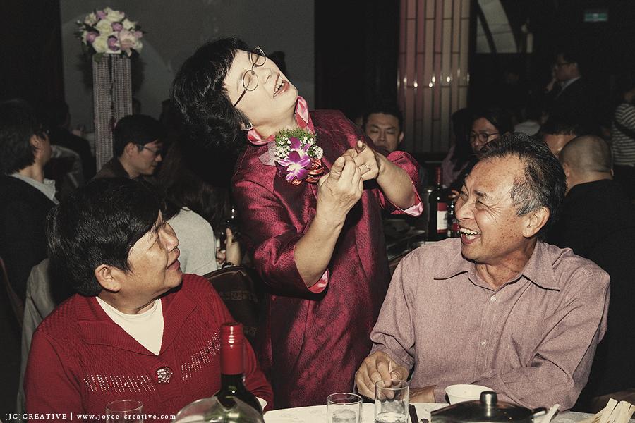 JC CREATIVE 女性攝影師    台北推薦婚攝 女力婚攝 台中婚宴 婚禮視覺   自然風格 情感溫度圖像00001.JPG