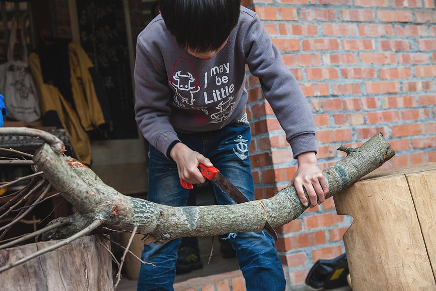 JC CREATIVE 女性攝影師    台北推薦婚攝 女力 人像寫真 手工木作 兒童木工夏令營   陽光木工坊 華德福 自然風格 手感溫度 親子家庭  圖像00002.JPG