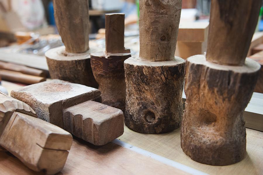 JC CREATIVE 女性攝影師    台北推薦婚攝 女力 人像寫真 手工木作 兒童木工夏令營   陽光木工坊 華德福 自然風格 手感溫度 親子家庭  圖像00009.JPG
