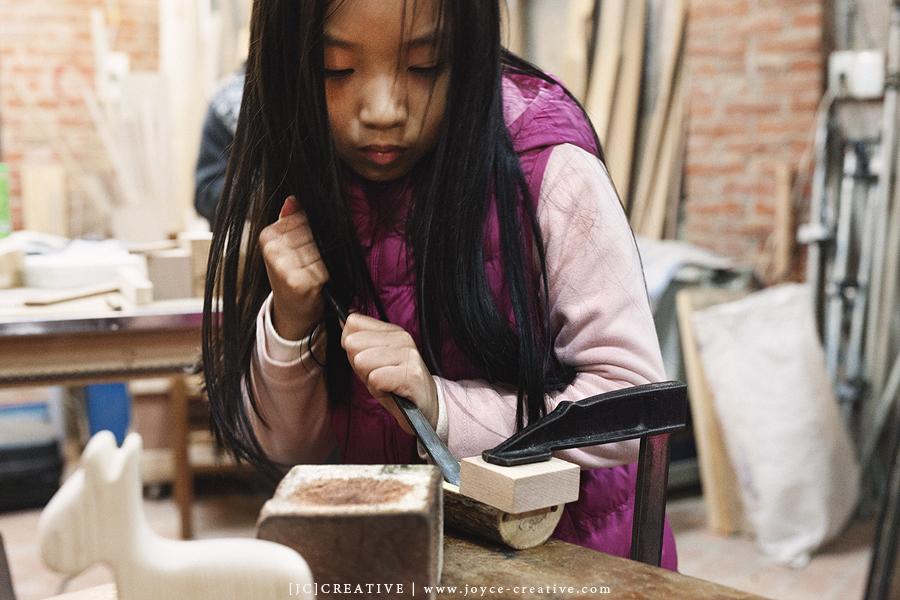 JC CREATIVE 女性攝影師    台北推薦婚攝 女力 人像寫真 手工木作 兒童木工夏令營   陽光木工坊 華德福 自然風格 手感溫度 親子家庭  圖像00106.JPG