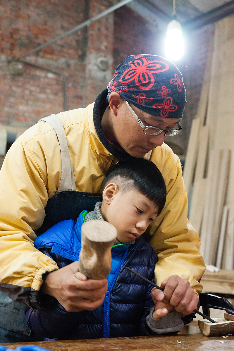 JC CREATIVE 女性攝影師    台北推薦婚攝 女力 人像寫真 手工木作 兒童木工夏令營   陽光木工坊 華德福 自然風格 手感溫度 親子家庭  圖像00105.JPG