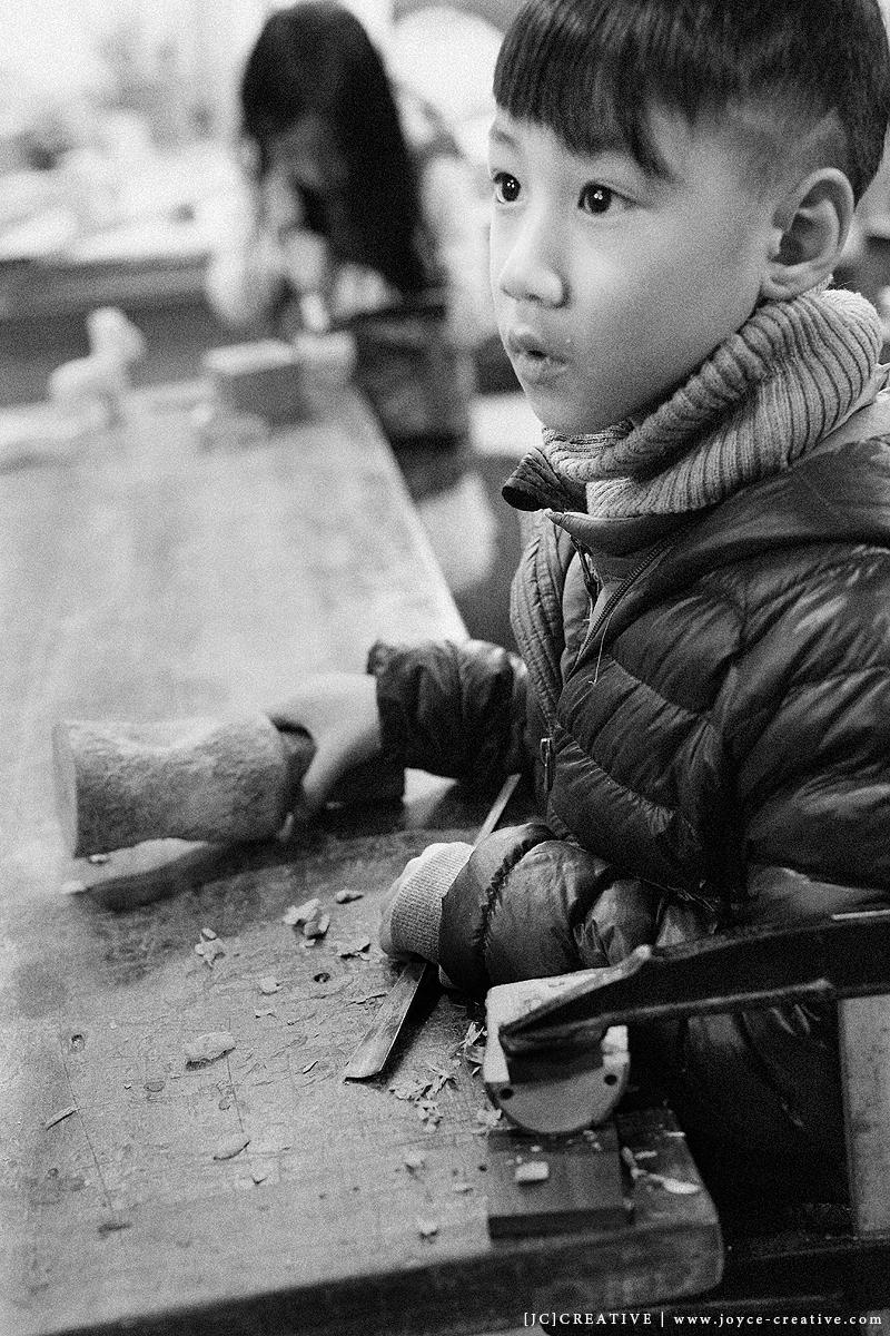 JC CREATIVE 女性攝影師    台北推薦婚攝 女力 人像寫真 手工木作 兒童木工夏令營   陽光木工坊 華德福 自然風格 手感溫度 親子家庭  圖像00120.JPG