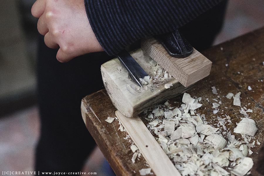 JC CREATIVE 女性攝影師    台北推薦婚攝 女力 人像寫真 手工木作 兒童木工夏令營   陽光木工坊 華德福 自然風格 手感溫度 親子家庭  圖像00124.JPG