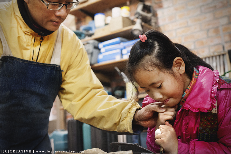 JC CREATIVE 女性攝影師    台北推薦婚攝 女力 人像寫真 手工木作 兒童木工夏令營   陽光木工坊 華德福 自然風格 手感溫度 親子家庭  圖像00125.JPG