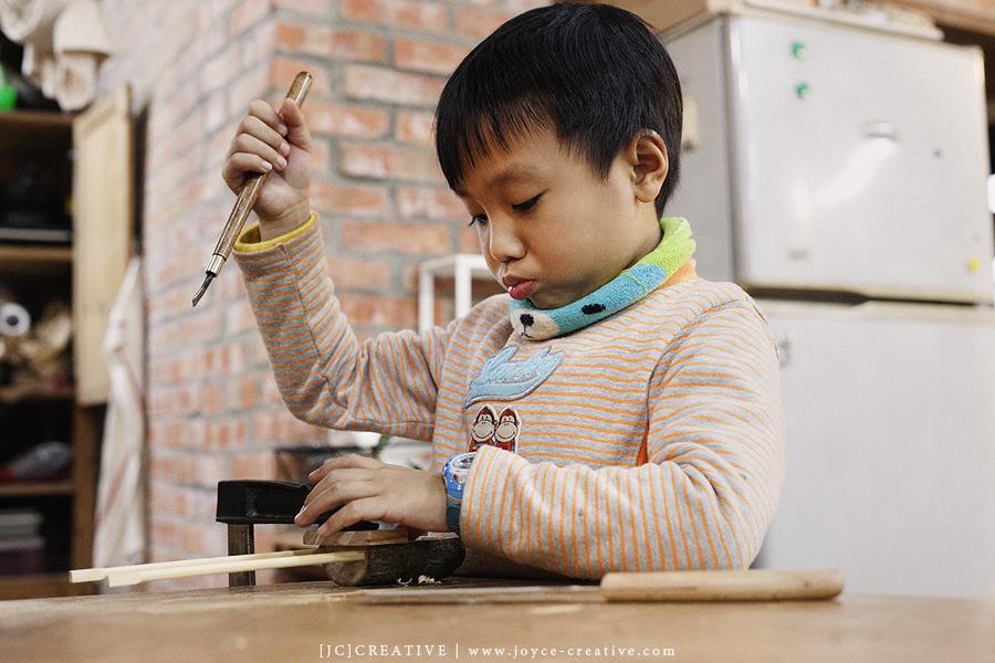 JC CREATIVE 女性攝影師    台北推薦婚攝 女力 人像寫真 手工木作 兒童木工夏令營   陽光木工坊 華德福 自然風格 手感溫度 親子家庭  圖像00126.JPG