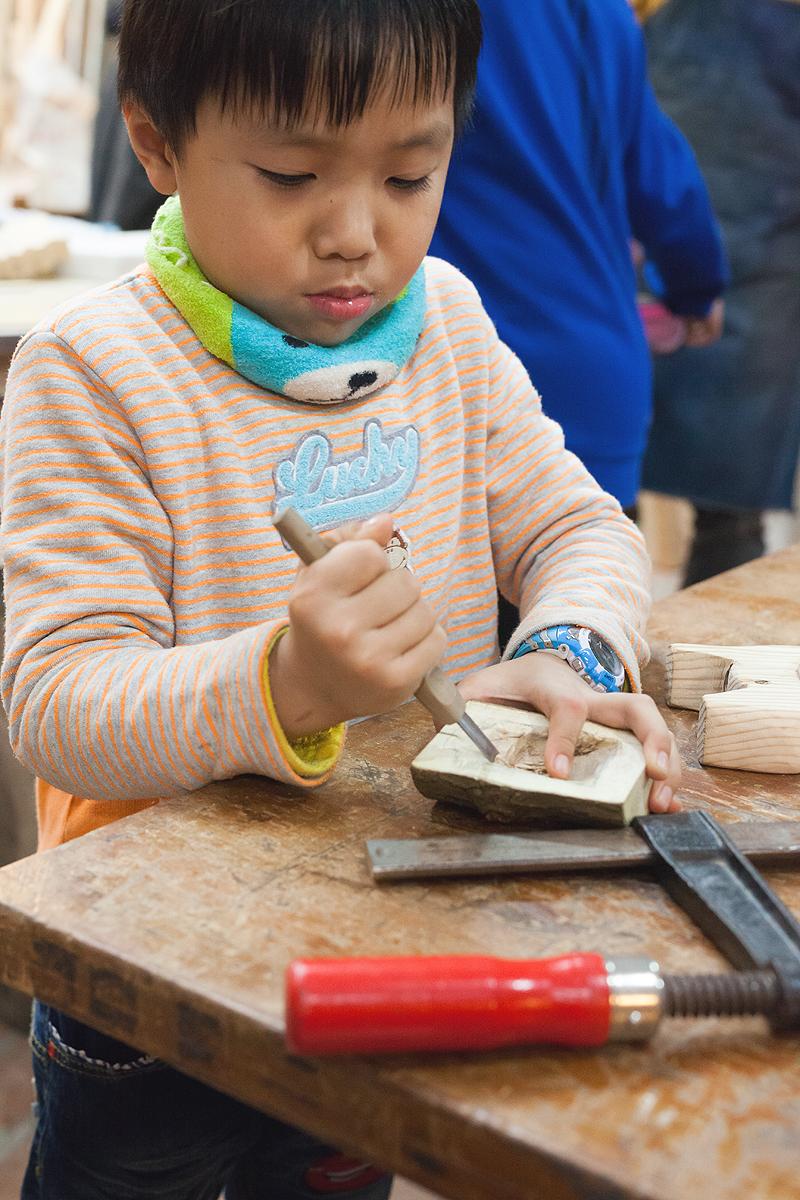 JC CREATIVE 女性攝影師    台北推薦婚攝 女力 人像寫真 手工木作 兒童木工夏令營   陽光木工坊 華德福 自然風格 手感溫度 親子家庭  圖像00095.JPG