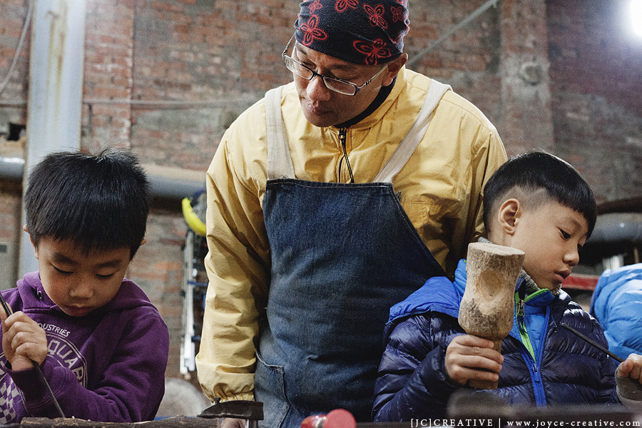 JC CREATIVE 女性攝影師    台北推薦婚攝 女力 人像寫真 手工木作 兒童木工夏令營   陽光木工坊 華德福 自然風格 手感溫度 親子家庭  圖像00122.JPG