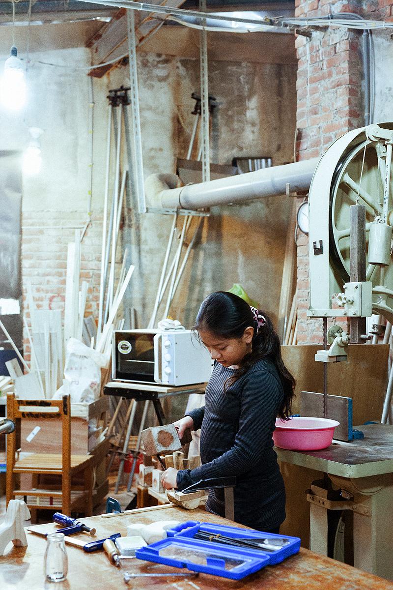 JC CREATIVE 女性攝影師    台北推薦婚攝 女力 人像寫真 手工木作 兒童木工夏令營   陽光木工坊 華德福 自然風格 手感溫度 親子家庭  圖像00111.JPG
