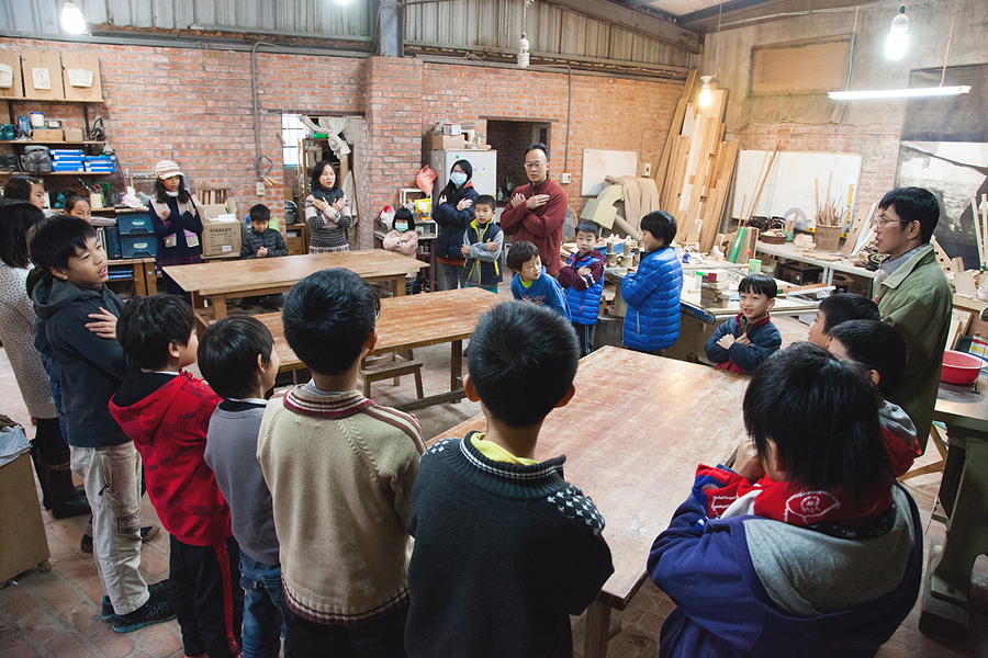JC CREATIVE 女性攝影師    台北推薦婚攝 女力 人像寫真 手工木作 兒童木工夏令營   陽光木工坊 華德福 自然風格 手感溫度 親子家庭  圖像00014.JPG