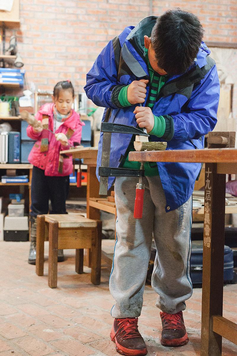 JC CREATIVE 女性攝影師    台北推薦婚攝 女力 人像寫真 手工木作 兒童木工夏令營   陽光木工坊 華德福 自然風格 手感溫度 親子家庭  圖像00116.JPG